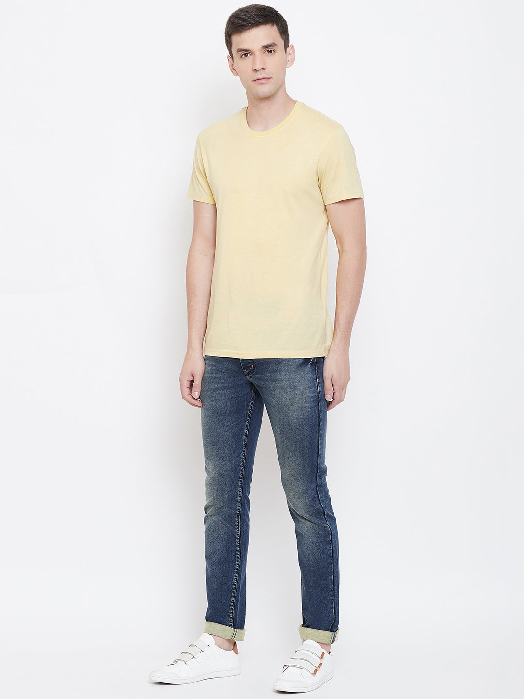 Octave Apparels Grey bottom for for men