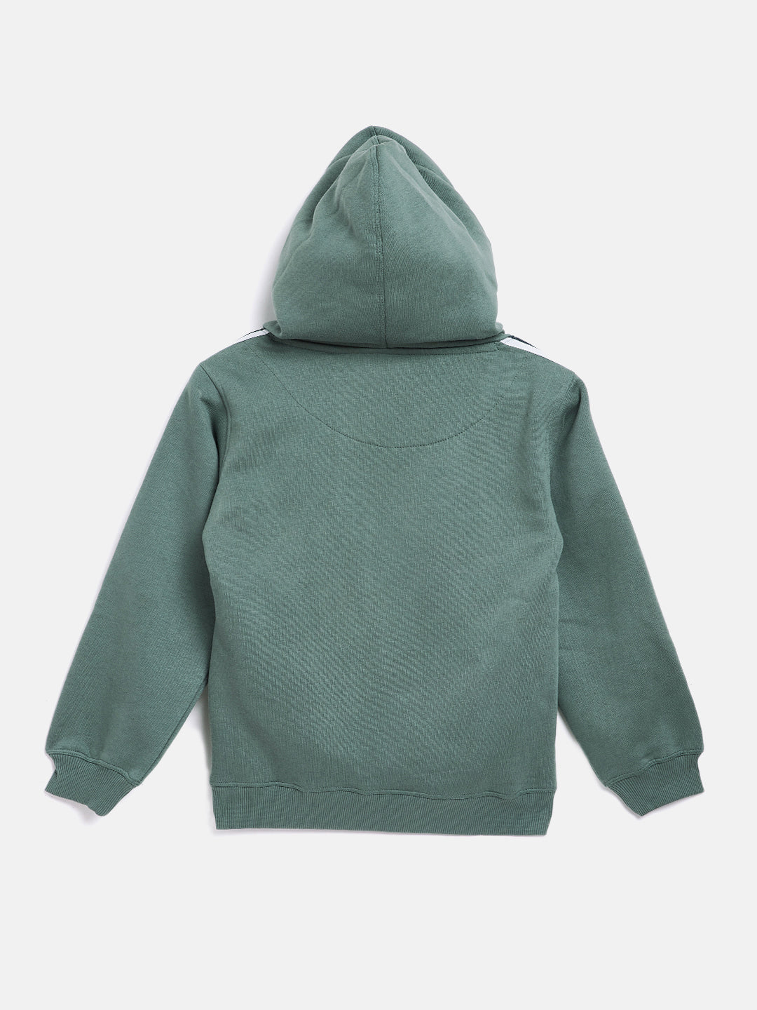 Octave Apparels Fern Hoodie for Kids