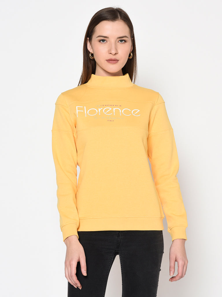 Women's MANGO Sweatshirts