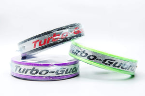Turbo Guard MAXXX
