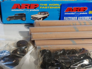 ARP B SERIES VTEC L19 HEADSTUD KIT
