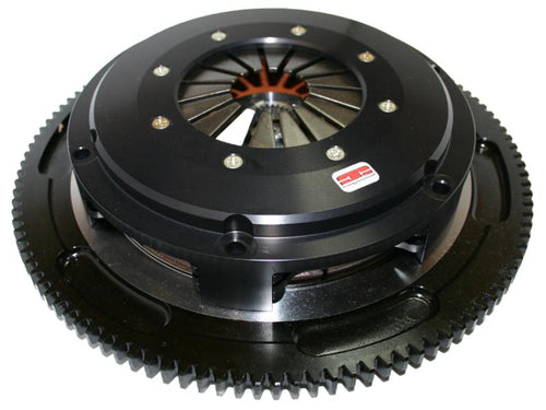 Competition Clutch Twin B Series