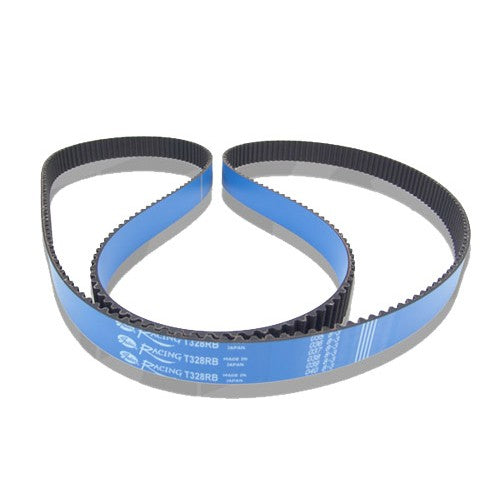 GATES T247RB B18C GSR RACING TIMING BELT