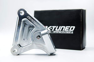 K-Tuned Billet K24 Post mount