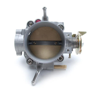 Skunk 2 B/D/F/H 70mm Alpha Throttle Body