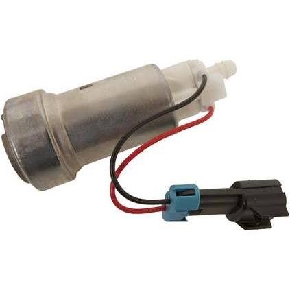 Walbro 450lph High-pressure E85 Fuel Pump – F90000274