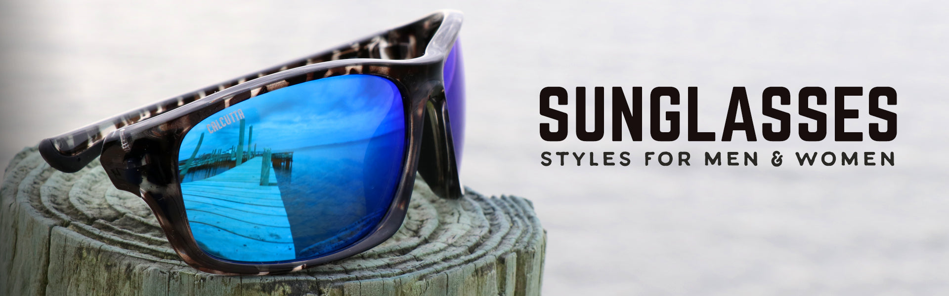 Original Series Sunglasses