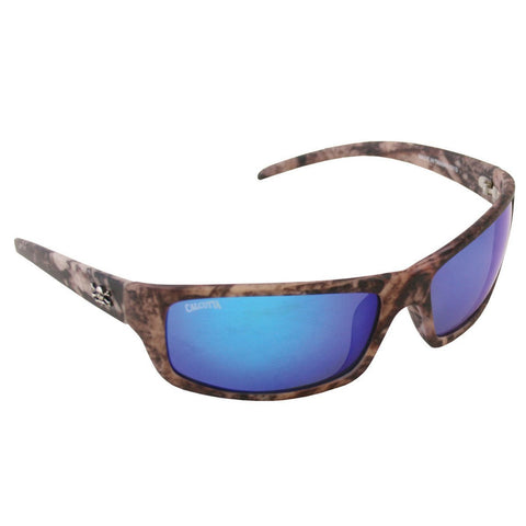 Prowler Original Series Sunglass