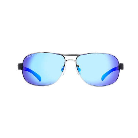 Regulator Original Series Sunglasses