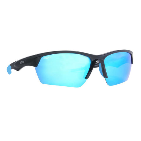 First Strike Original Series Sunglass