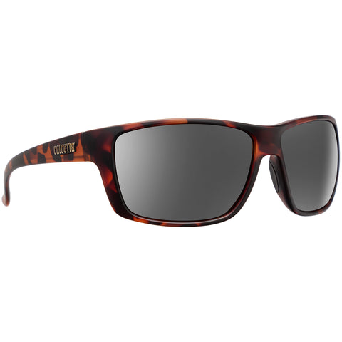 Thatch Discover Series - Matte Tortoise/Gray