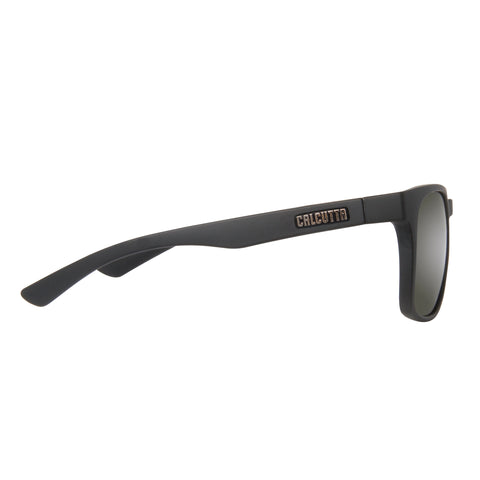South Beach Discover Series - Matte Black/Gray