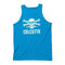 Original Logo Tank Top