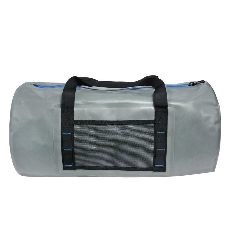 Keeper Dry Waterproof Duffle 44