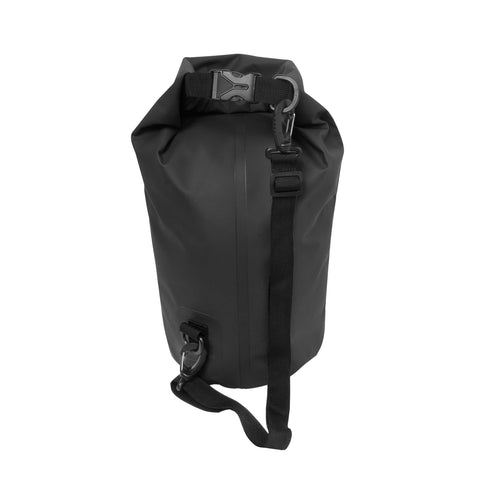 Waterproof Dry Bag - 5 Liter