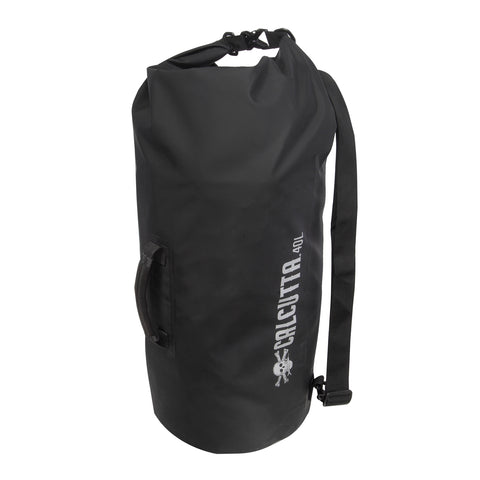 Waterproof Dry Bag - 40 Liter