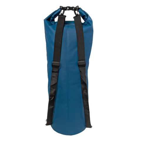 Waterproof Dry Bag - 60 Liter