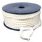 "Anchor Line - 3/8"" 3-Strand Twisted Nylon (Multiple Lengths)"