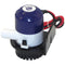 Bilge Pumps - Multiple Sizes