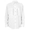 Long Sleeve Performance Fishing Shirt - White