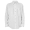 Long Sleeve Performance Fishing Shirt - Gray