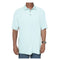 Performance Polo Shirt - Light Blue