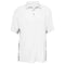 Performance Polo Shirt - White