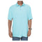 Performance Polo Shirt - Maui Blue