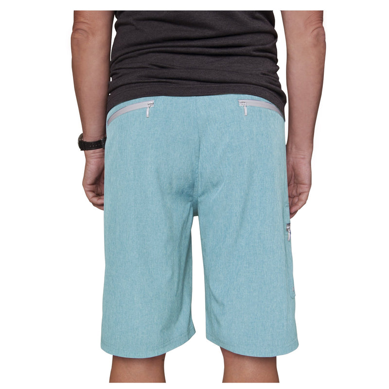 Hybrid Fishing Shorts
