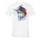 Sailfish Flag T-Shirt