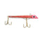 Got-Cha Plug Mylar Minnow Series