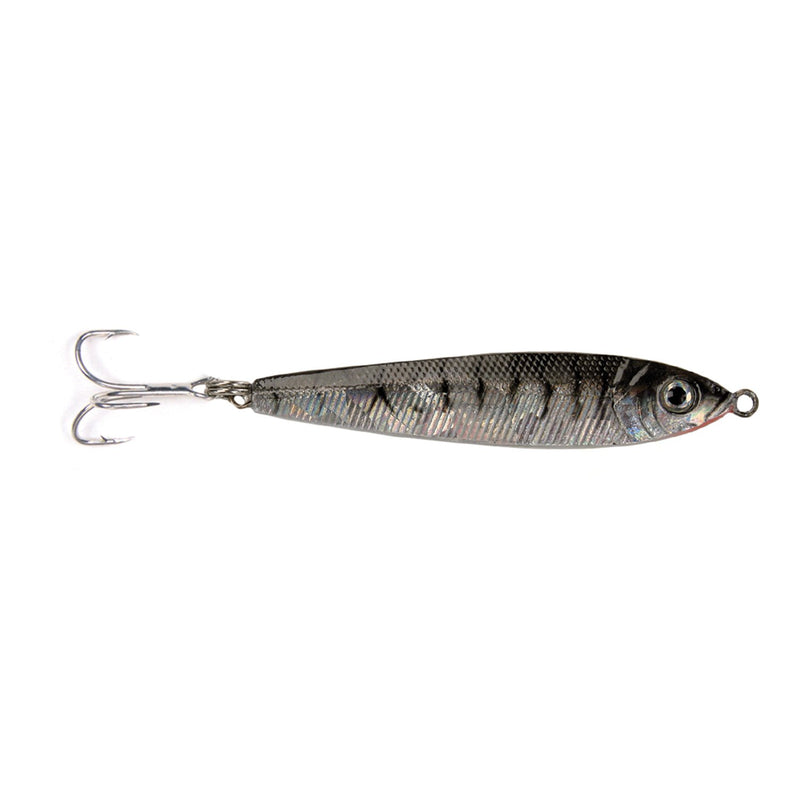 Jigfish 3/4 oz