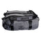 Keeper Dry Waterproof Backpack Duffel 60