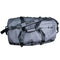 Keeper Dry Waterproof Wheeled Duffel 125
