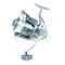 WS Series Spinning Reels