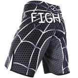 VENOM BJJ Fight Shorts Shorts