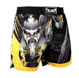 Doom Lord Shorts Shorts