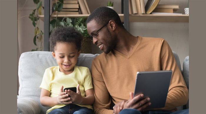 Apple's Parental Controls - Everything You Need to Know