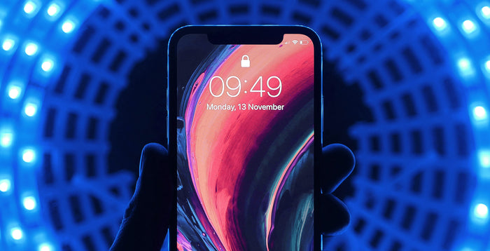 iOS 13 Rumors and Predictions
