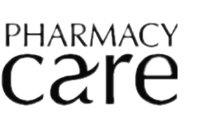 Pharmacy Care