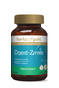 Digest-Zymes