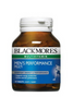 Men's Performance Multivitamin