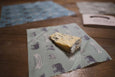 Beeswax Cheese Wraps