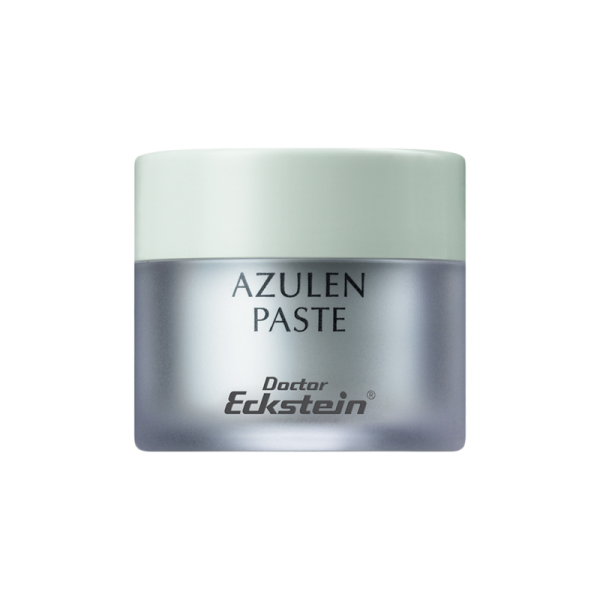 Dr. Eckstein Azulen Paste 15 ml