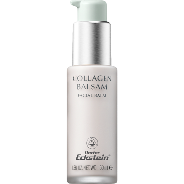 Dr. Eckstein Collagen Balsam 50 ml
