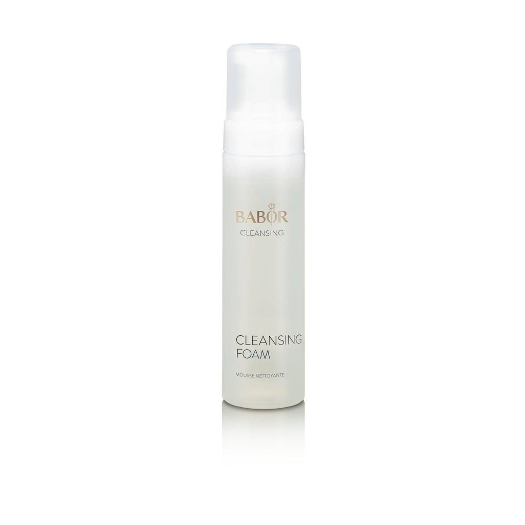 Babor Cleansing Foam - beautydreams24.de