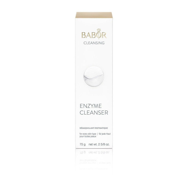 Babor Gentle Cleansing Milk - beautydreams24.de