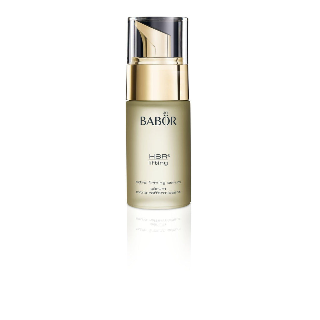 Babor HSR Extra Firming Lifting Serum - beautydreams24.de