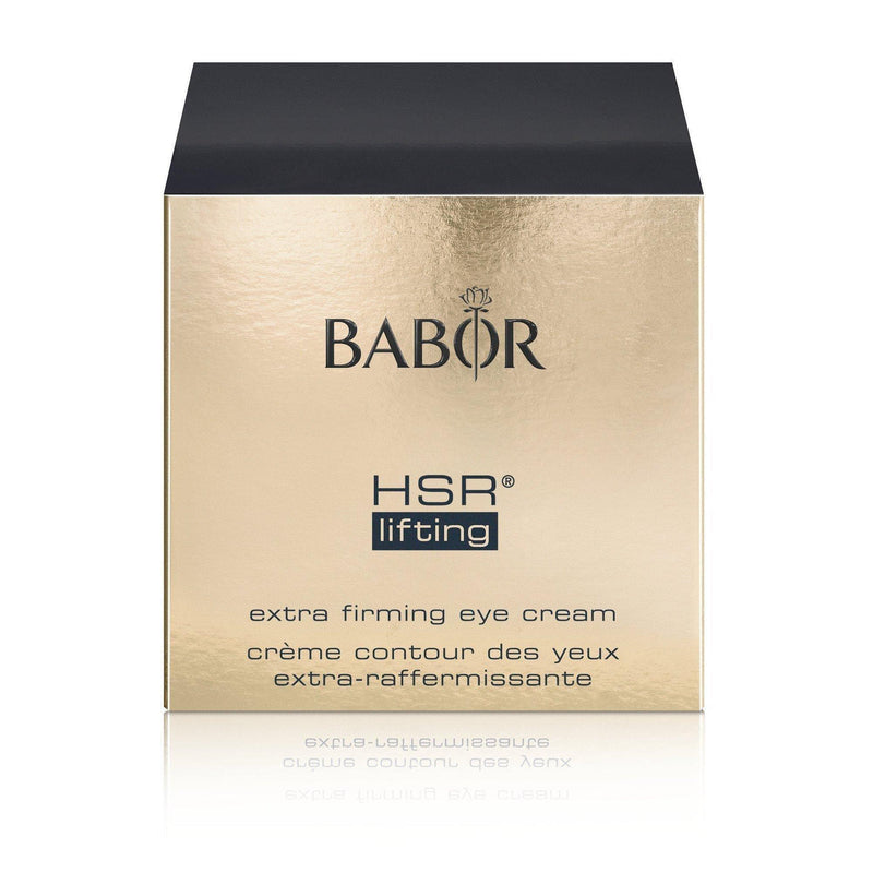 Babor HSR Lifting Extra Firming Eye Cream - beautydreams24.de