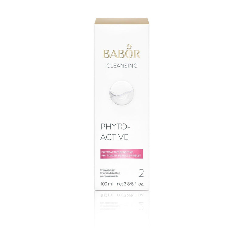 Babor Phytoactive Sensitive - beautydreams24.de